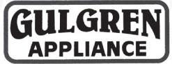 Gulgren Appliance