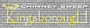 Kingsborough Chimney Sweep